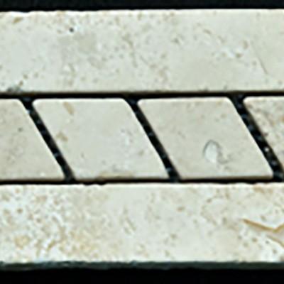 Serinidad Liner