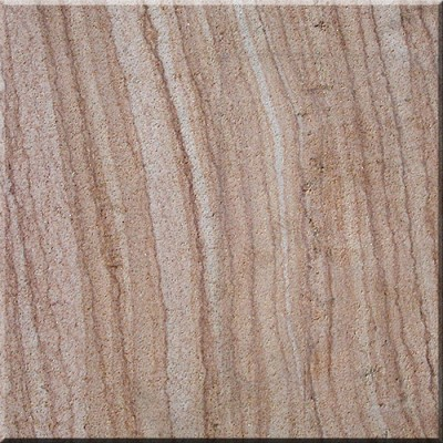 Sichuan Wood