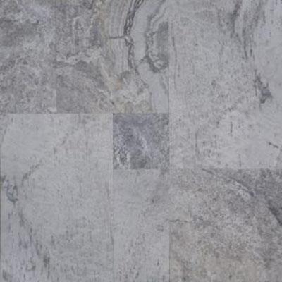 Silver Travertine Pattern