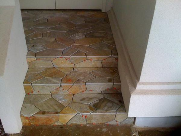 Exteriors Westside Tile And Stone