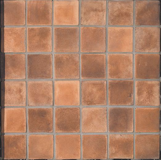 Concrete Tile Westside Tile And Stone