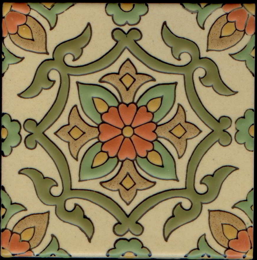 Saltillo Tile - Saltillo Terra Cotta Tiles | Westside Tile and Stone