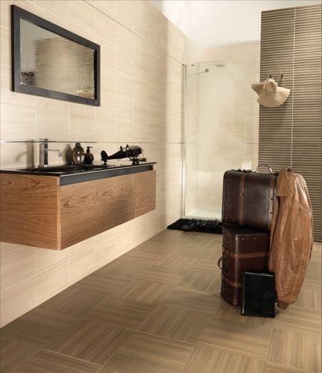 Wall Tile Ceramic Wall Tile Westside Tile And Stone