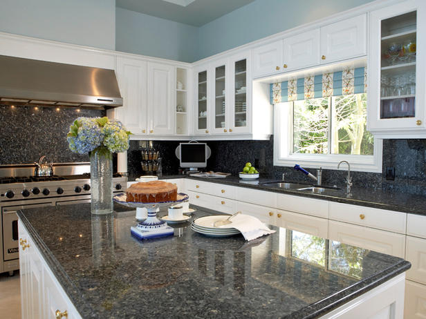 kitchens westside tile and stone