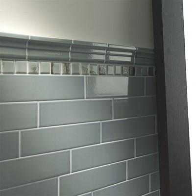 Listelli Tile 2