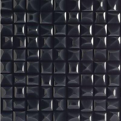 Velas Negro