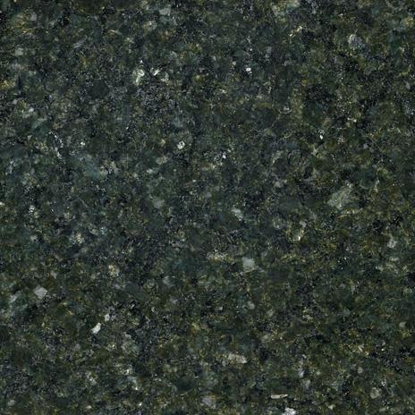 Granite Tiles Granite Floor Tiles Westside Tile And Stone