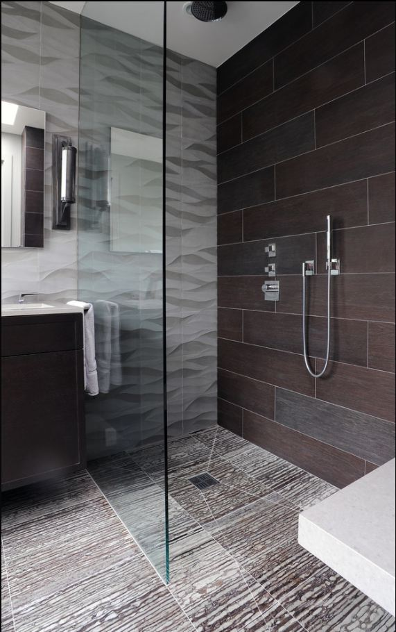 Bathroom Tile Bathroom Designs Westside Tile And Stone