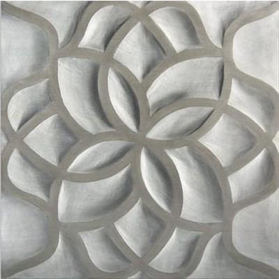 Ziva Lotus