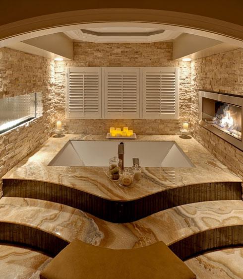 Bathroom tile ideas tile flooring backsplash shower for 2016 bathroom tile trends