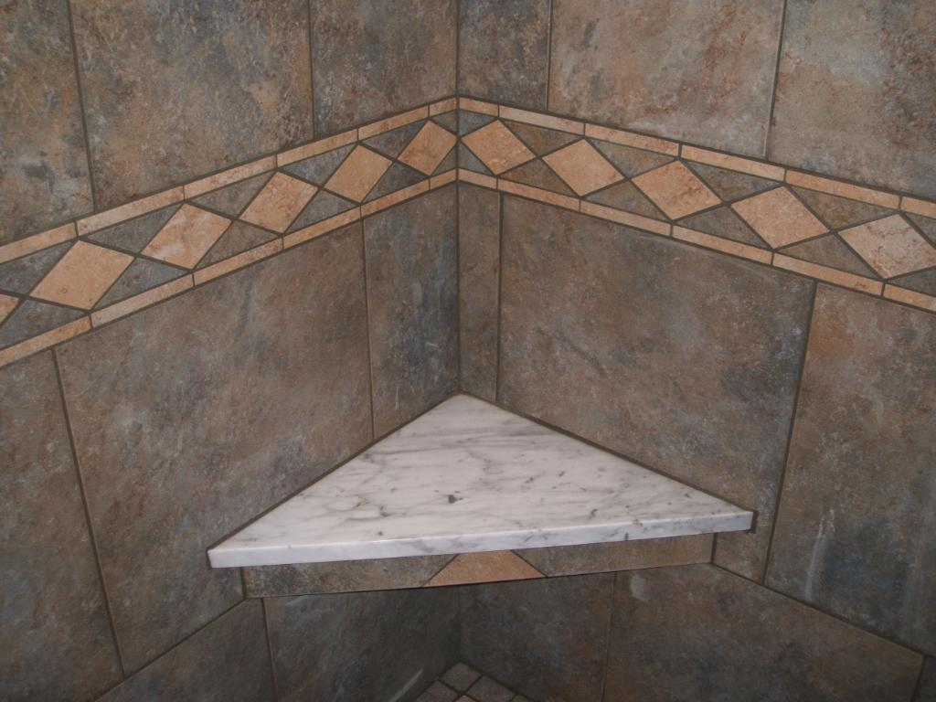 Better Bench - A Bench-Forming System | Westside Tile and Stone