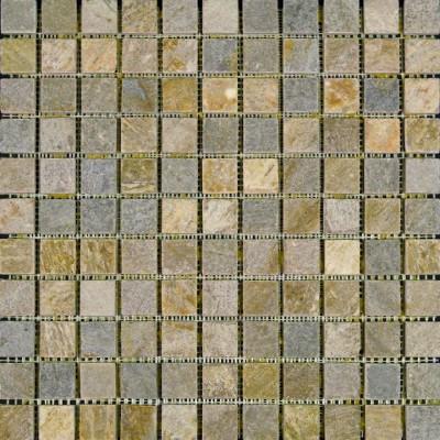 Desert Gold Buyi Mosaic