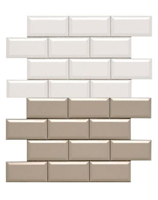 Ceramic-tile-design-ideas