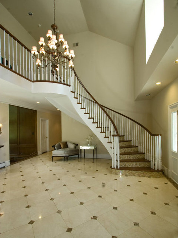 Floor Tiles Flooring Tiles Westside Tile And Stone