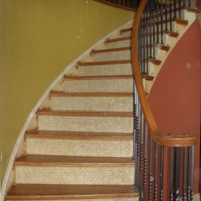 Stairs Designs Floor Tile Design Westside Tile And Stone