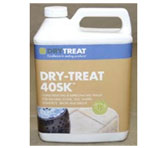 Dry-Treat 40SK
