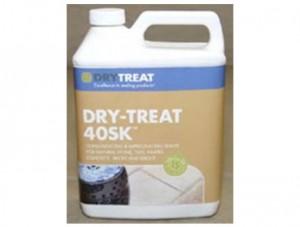 drytreat2-300x227