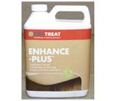 Enhance-Plus