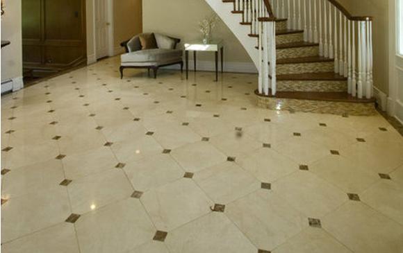 Floor Tile Ideas Inspiration