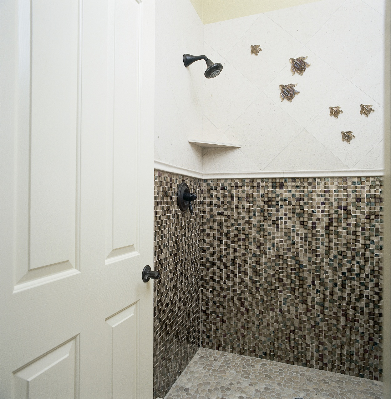 Oceancare Products-Glass-Tile-Shower-Cleaner - Westside Tile and Stone