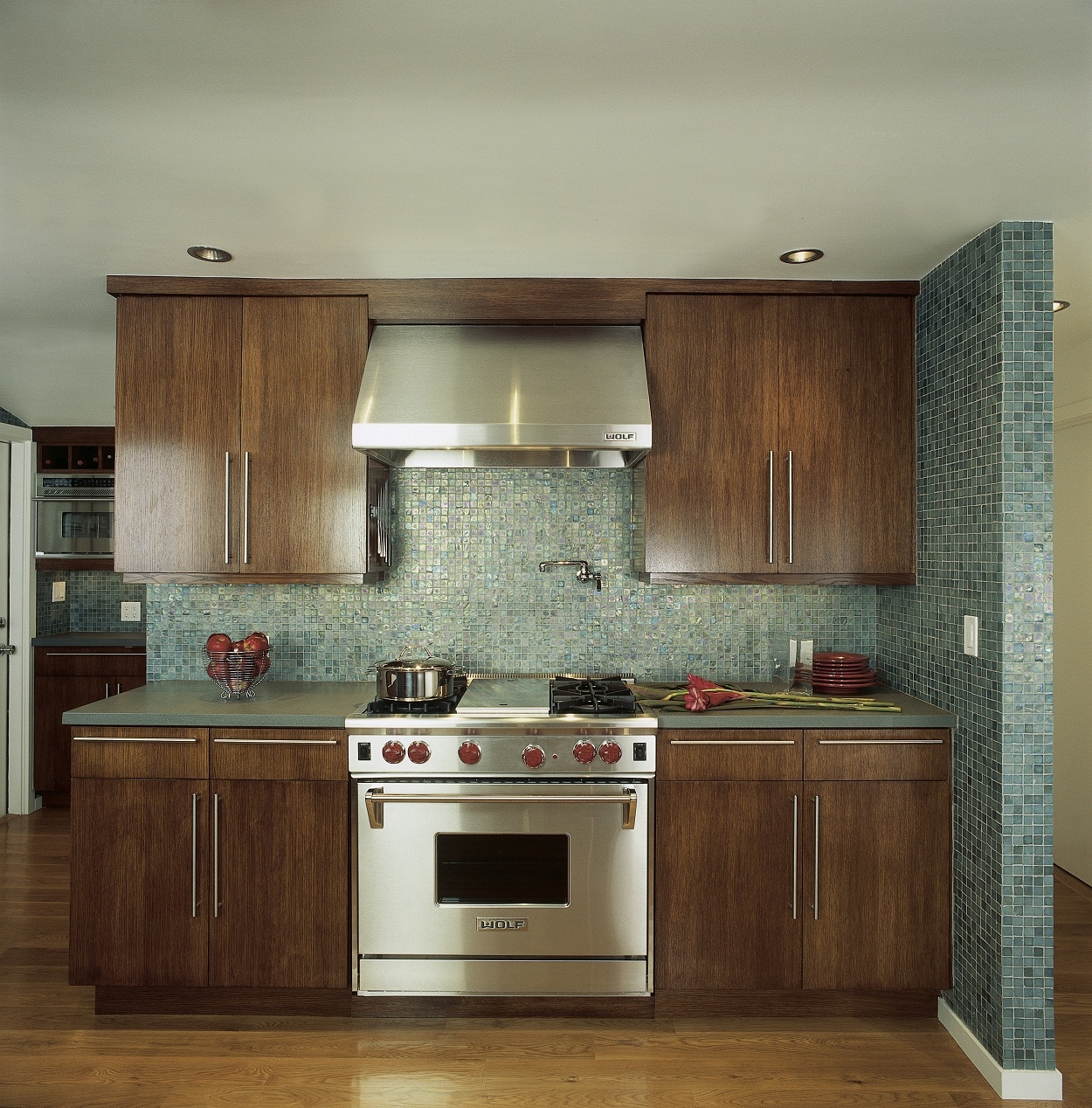 Kitchen Backsplash Neutral: Oceancare Products-pH-Neutral-Tile-And-Stone-Cleaner