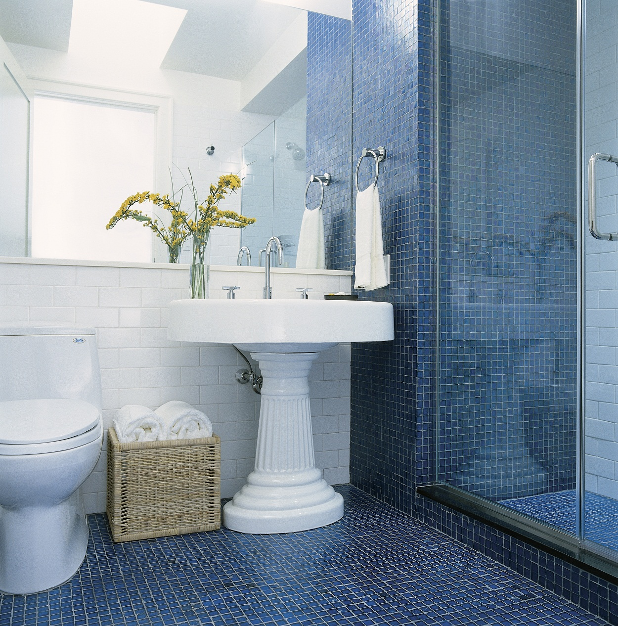 Oceancare Products-pH-Neutral-Tile-And-Stone-Cleaner - Westside Tile ...