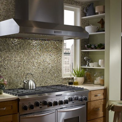Alysedwards Tile And Natural Stone Westside Tile And Stone
