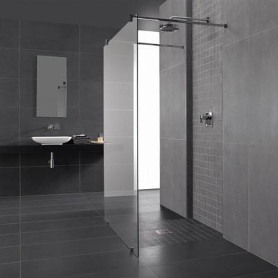 Bathroom Tiles Villeroy Boch collections - villeroy boch - westsidetile