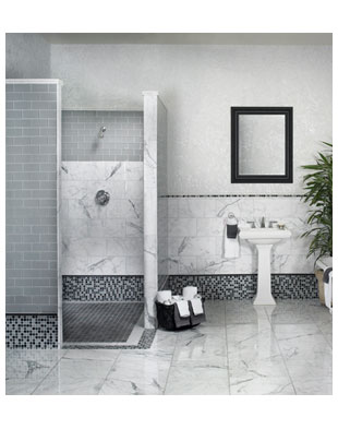 Westside Tile And Stone
