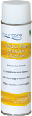 The Glass Tile Shower Cleaner