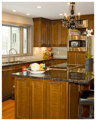 granite-tile-design-ideas