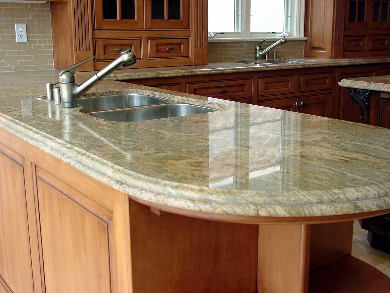 Kitchens westside tile and stone - Frosted glass backsplash ...