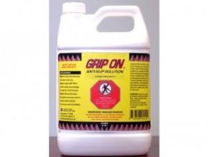 grip-on2-300x227