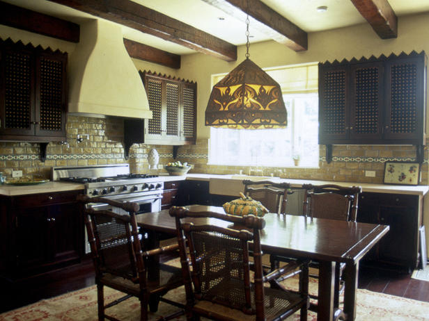 Kitchens westside tile and stone for Home decor 91304