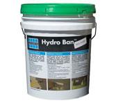 Hydro Ban