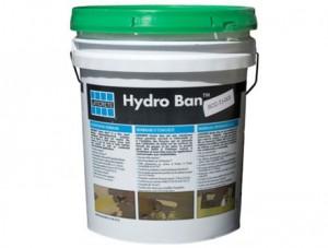 hydroban2-300x227