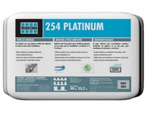 laticrete254platinum2-300x227