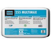 Laticrete 255 MultiMax