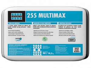 laticrete255multimax2-300x227