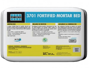 laticrete3701fortifiedmortarbed2-300x227