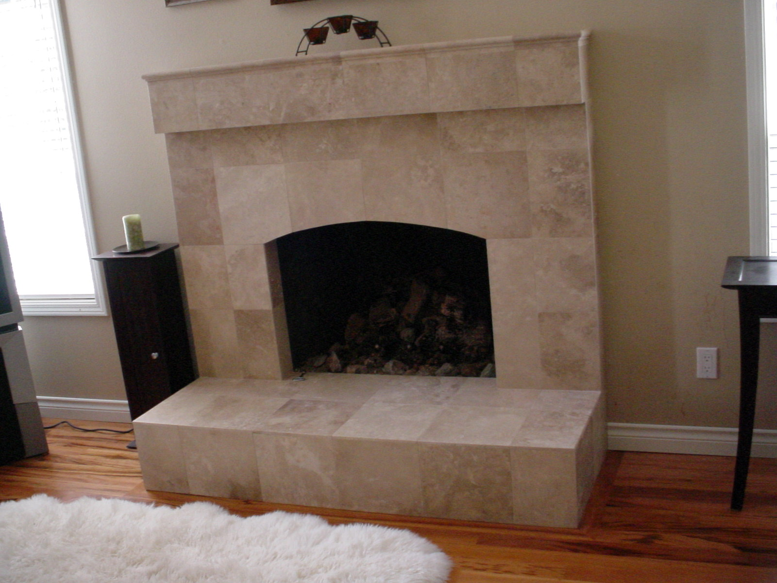 If you need fireplace remodel or fireplace design