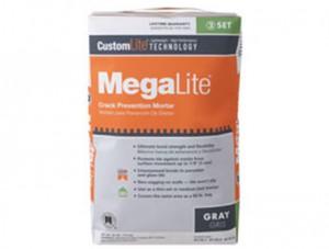 megalite2-300x227