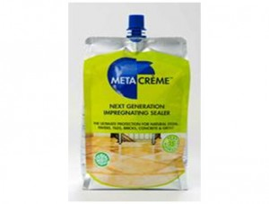 metacream2-300x227