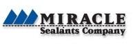 Miracle Sealant
