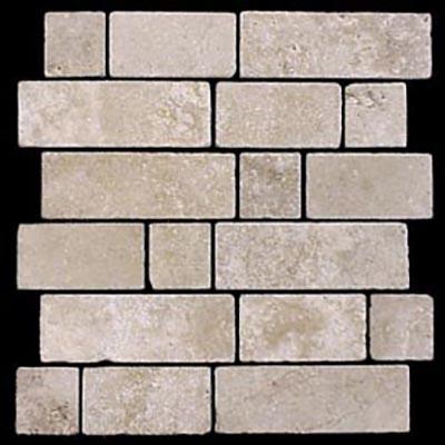 Durango Veracruz Running Brick