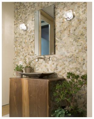 granite-tile-design-ideas