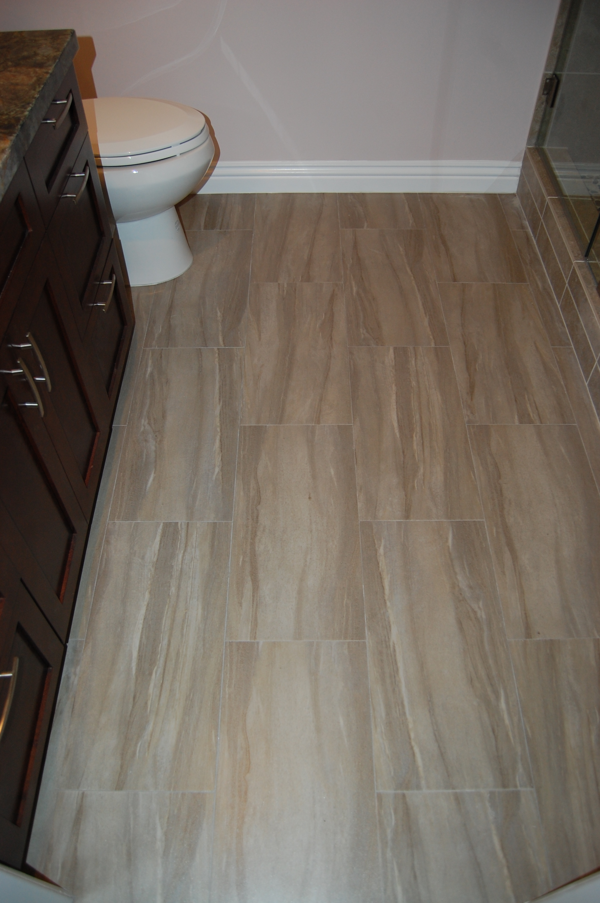 Unique Design Inspiration - Flooring- Westsidetile.com RN52