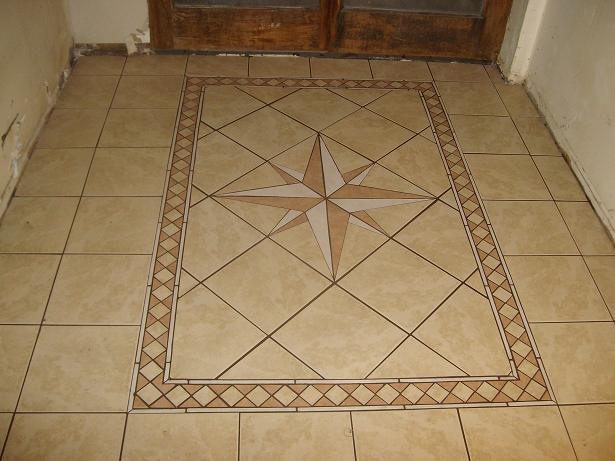 Flooring Westside Tile And Stone