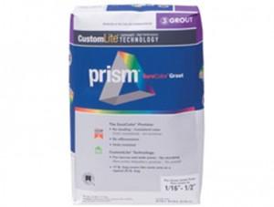 prism2-300x227