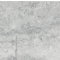 Travertine Series – Silver